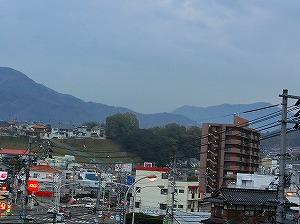 2014.11.17soutyou (2)