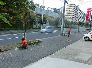 2014.11.28soutyou (3)