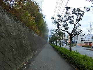 2014.12.12soutyou1