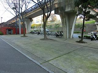 2014.12.8soutyou02