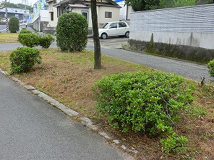 2014.7.11soutyou  (2)