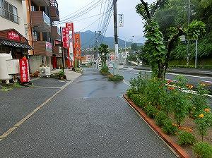 2014.7.27soutyou (1)