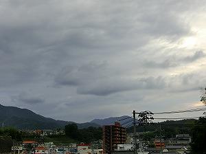 2014.8.29soutyou (5)