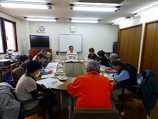 2015.2.10jinsei (2)