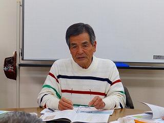 2015.2.10jinsei (5)