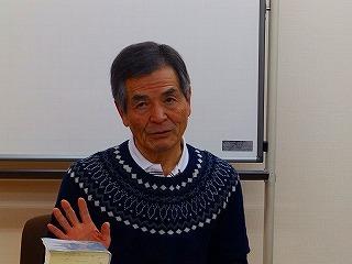 2015.2.12irikawa (1)