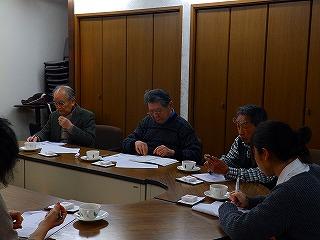 2015.2.12irikawa (2)