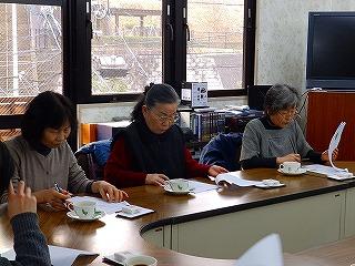 2015.2.12irikawa (3)