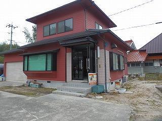 2015.2.26genba (2)