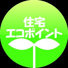 blog_import_4f7c03a2b4228