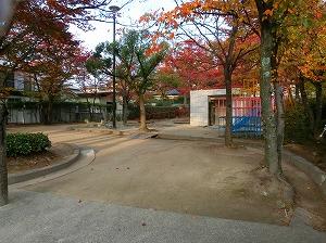公園清掃リポート ~公園の美しさと出会う~