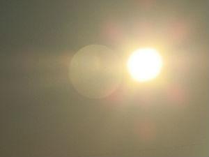 2012.8.19soutyou2