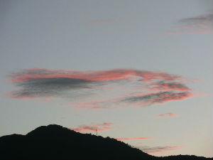2012.8.26soutyou