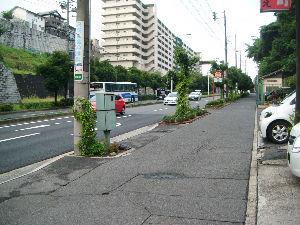 2012.8.7soutyou2