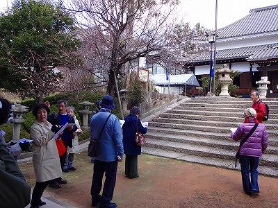 2015.3.11irikawa (6)