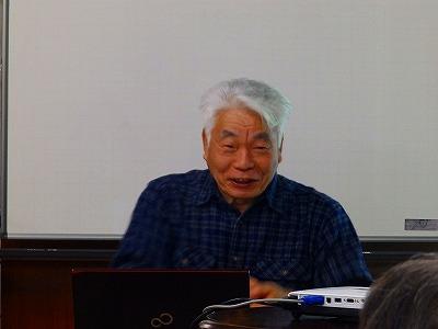 2015.3.18koyama (1)
