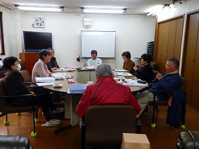 2015.3.24jinsei (3)