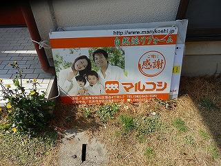 2015.3.5genba (1)