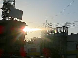 2015.3.6soutyou (1)