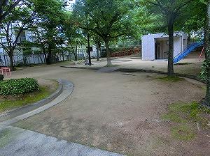 公園清掃リポート ~善意が光る~