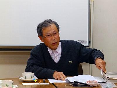 2015.4.14jinsei (5)
