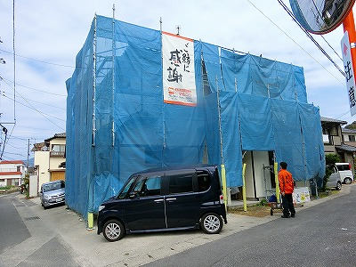 2015.4.9genba (2)