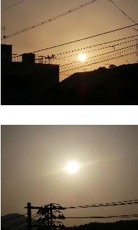 早朝清掃リポート ~新しい風~