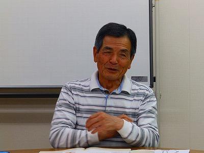 2015.5.12jinsei (2)
