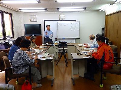 2015.5.13irikawa (1)