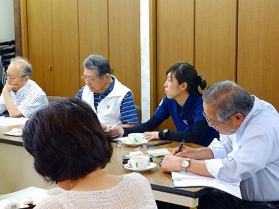 2015.6.10irikawa (3)