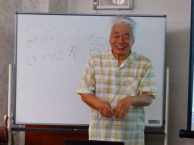 2015.6.17koyama (2)