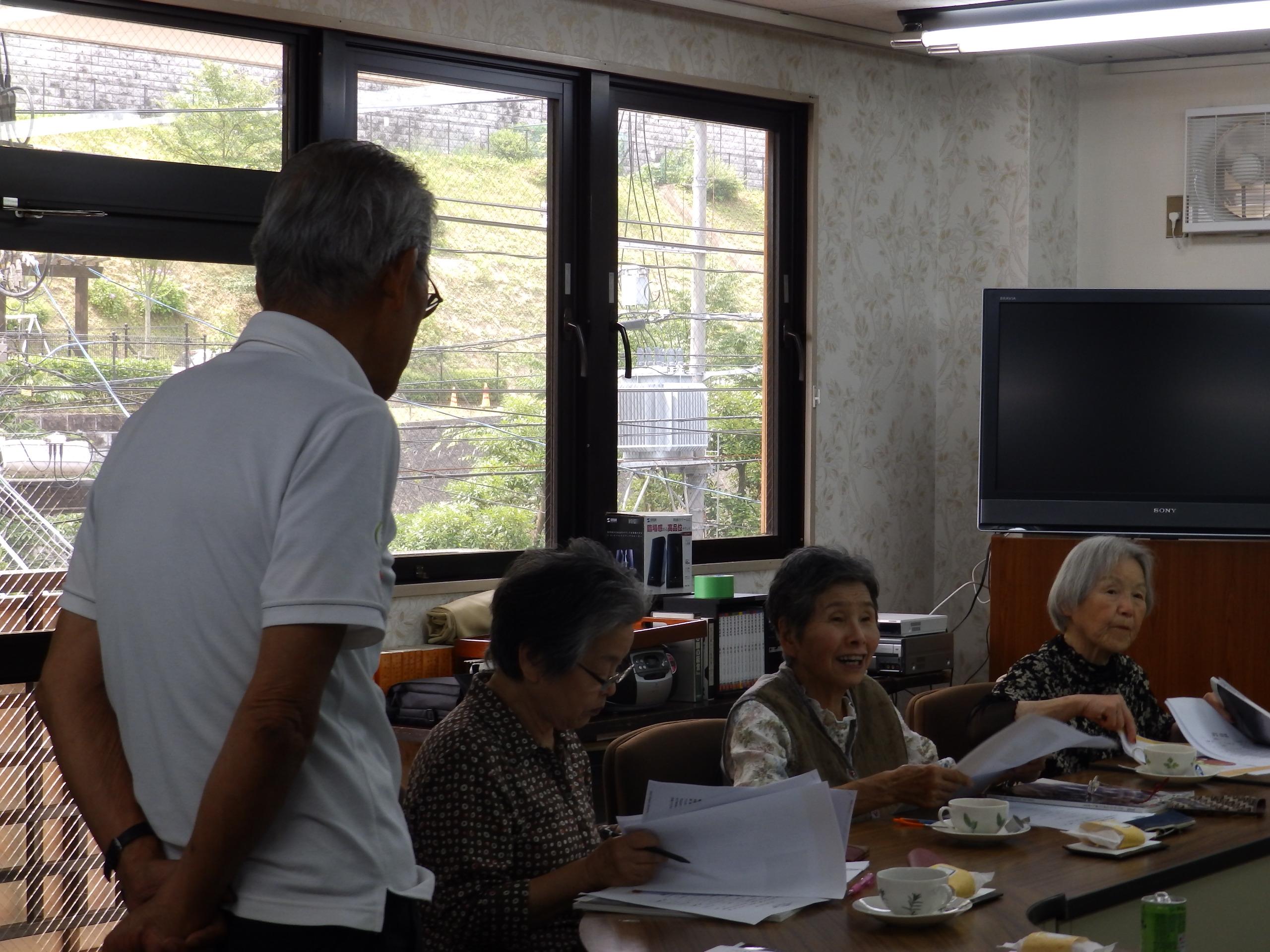 2015.6.23jinsei (2)