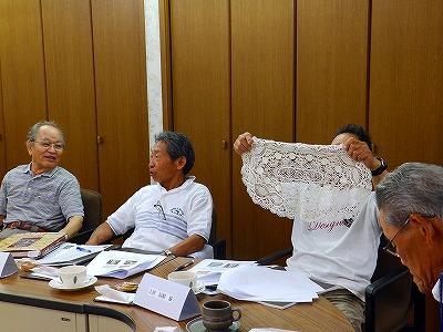 2015.6.9jinsei (4)