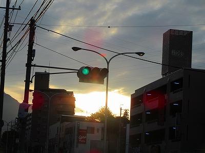 2015.7.10soutyou (2)