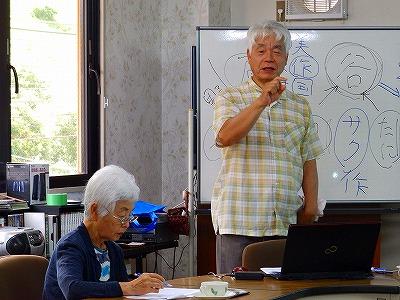 2015.7.15koyama (2)