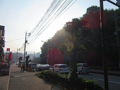 2015.7.31soutyou (1)