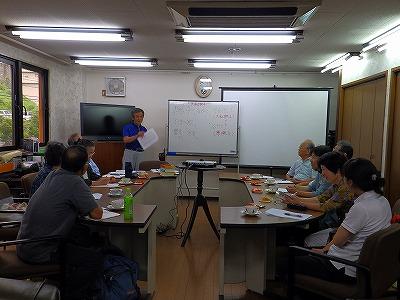 2015.7.8irikawa (2)