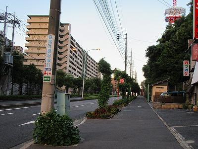 2015.8.23soutyou (1)