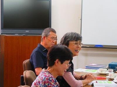 2015.9.29jinsei (3)