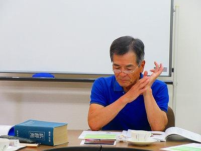 2015.9.29jinsei (4)