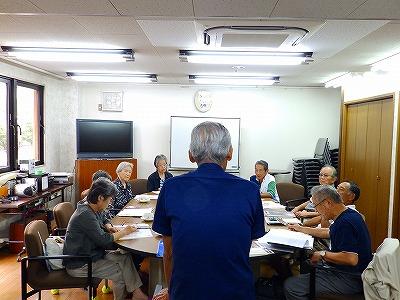 2015.9.8jinsei (3)