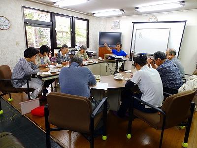 2015.9.9irikawa (1)