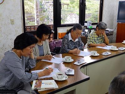 2015.9.9irikawa (4)