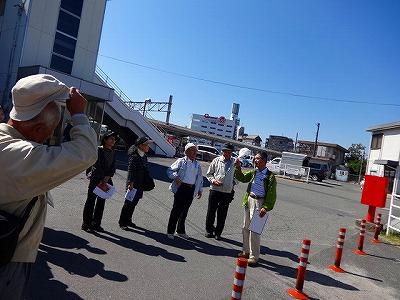 2015.10.14irikawa (1)