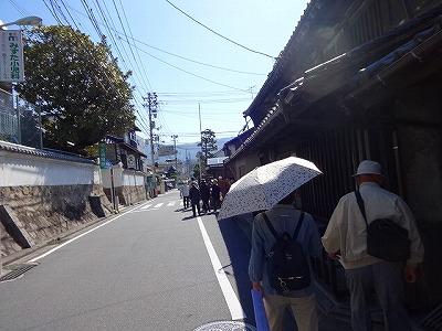 2015.10.14irikawa (2)