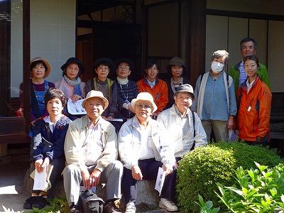 2015.10.14irikawa (4)