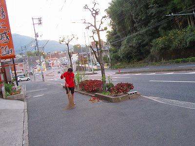 2015.10.25soutyou (2)