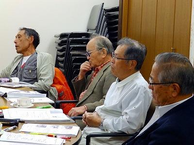 2015.10.27jinsei (4)