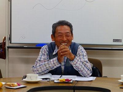 2015.10.27jinsei (5)