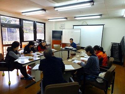 2015.11.11irikawa (2)